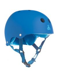 Triple Eight Sweatsaver Helmet