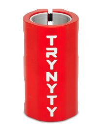 Trynyty SCS Clamp