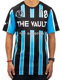 TV Club Youth Jersey