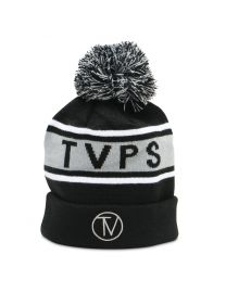 TV Nation Beanie
