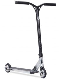 Versatyl Bloody Mary S2S Edition Pro Scooter