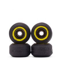 Yellowood Y2 Fingerboard Y-Wheels - DualB