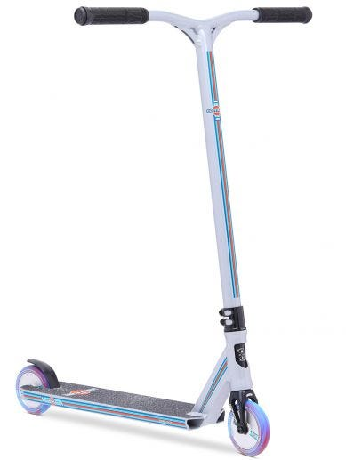 Lucky Cody Flom Signature Pro Scooter