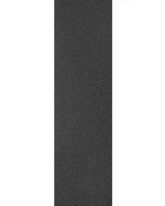MOB All Black Grip Tape