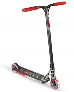 Madd Gear MGX T1 Team Pro Scooter