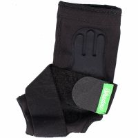 TSC Revive Ankle Support OS