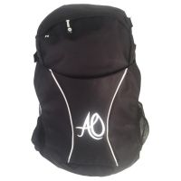 AO Day Backpack