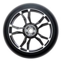 District LM Wheel - 110mm x 30mm