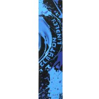 Root Industries Grip Tape - Clayton Lindley Signature