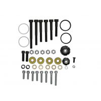 SCT USA Hardware Kit