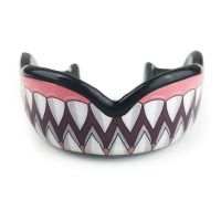 DC Adult Mouth Guard - Jawesome