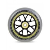 Eagle Sport 2 Layer X6 Spoke Sewercaps Wheel 115mm