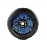 "Lucky Lunar ""Tat"" Hollow Core Wheel - 110mm"
