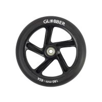 Globber Replacement 180mm Wheel
