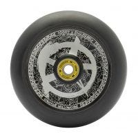 Eagle Supply Addict Signature Radix Wheel - Hard