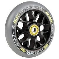 Eagle Supply X6 Hardline 110mm Wheel - Sewercaps