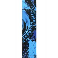 Root Industries Clayton Lindley Signature Grip Tape