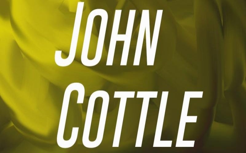 John Cottle | The Vault Pro Scooters
