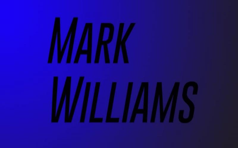 Mark Williams | The Vault Pro Scooters
