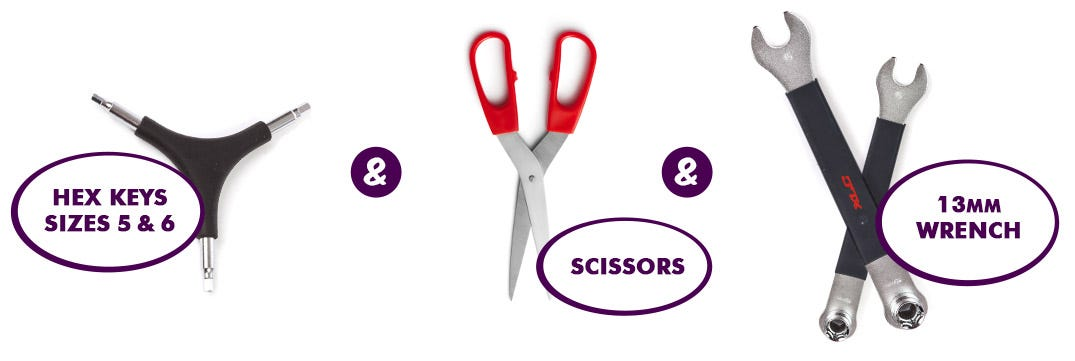 3-assembly-tools